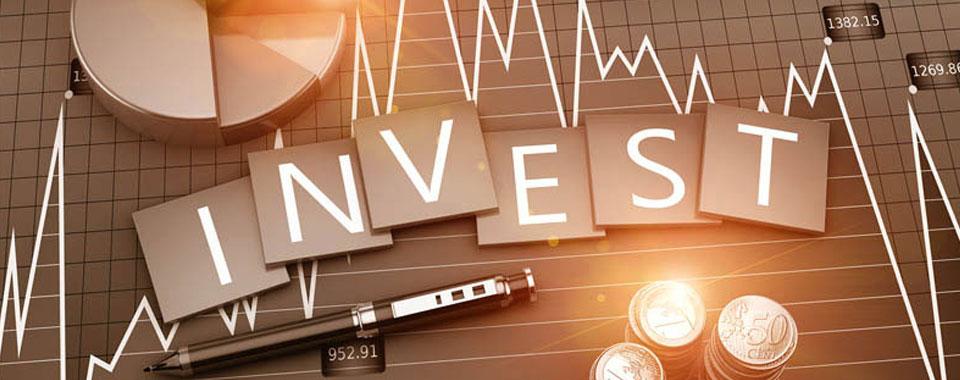 เจาะโอกาสการลงทุนในยุคตลาดผันผวน | myAccount Cloud Accounting