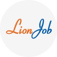 Lionjob