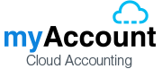 myAccount Cloud Accounting