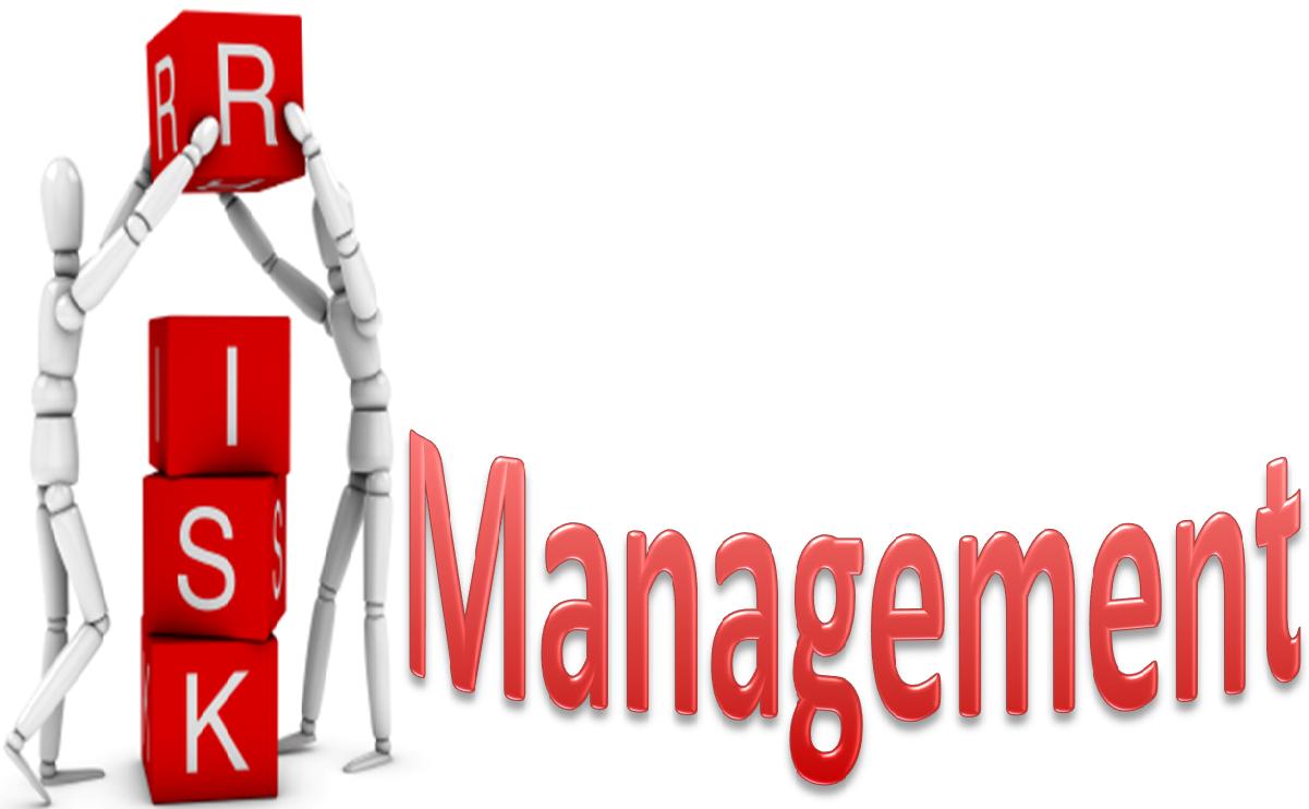ความเสี่ยงในองค์กร สามารถรับมือได้ ! | myAccount Cloud Accounting