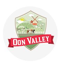 Oon Valley Farm Stary